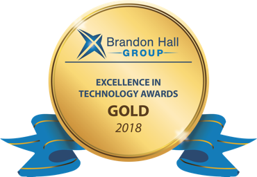 excellence-in-technology-awards-gold-2018