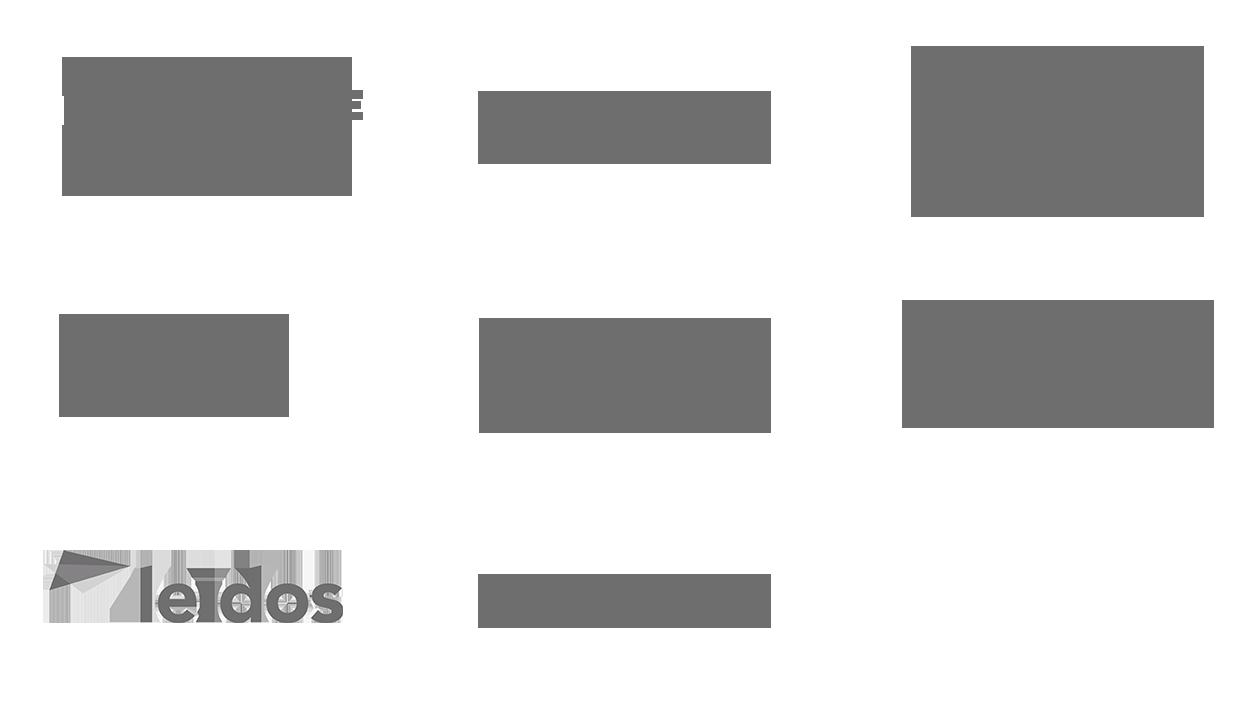 homepage_Logos