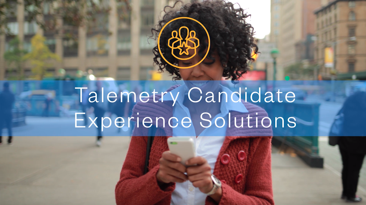 Candidate experience thumbnail