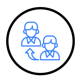 Employee_Referal Icon_HP
