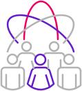 Enhance enterprise recruiting
