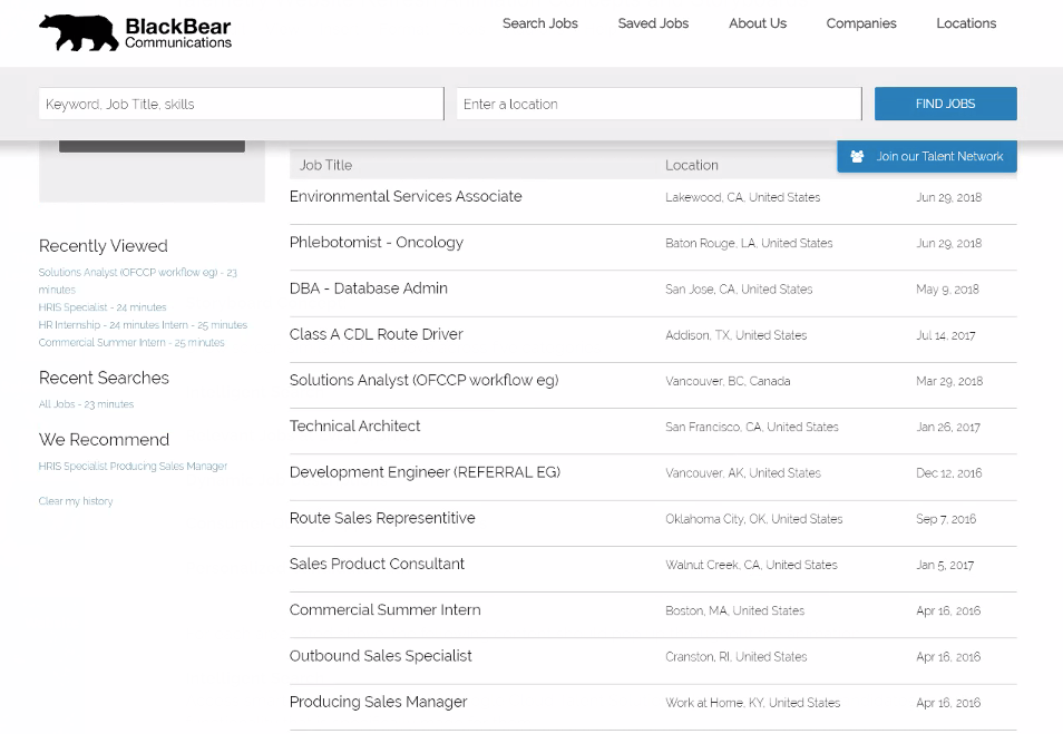 4_Relevant Jobs at Every Corner