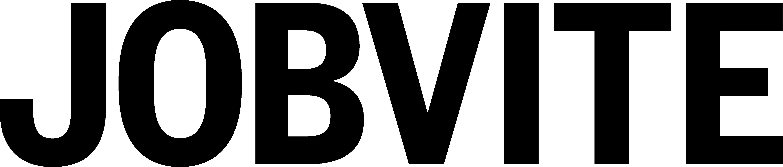 jobvite-black@10x