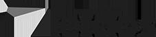 Leidos-logo-gray