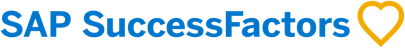 SAP_Successfactors