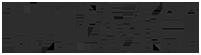 UPMC-logo-gray