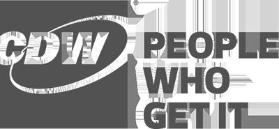 cdw-logo-gray