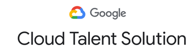 Google Cloud Talent Solution