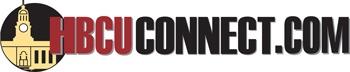 HBCU Connect