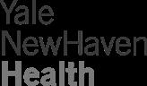 ynhhospital-logo-gray