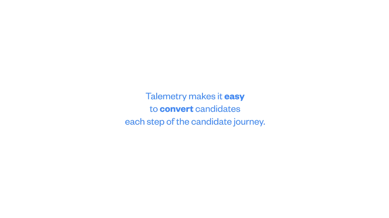 2019-09-MOT-Talemetry-5CandidateConversion_Cover