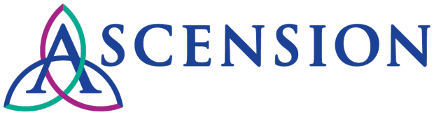 ascension-health-logo