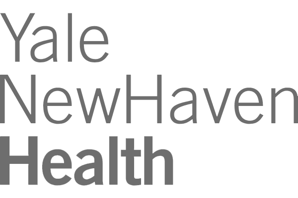 Yale-New Haven Health