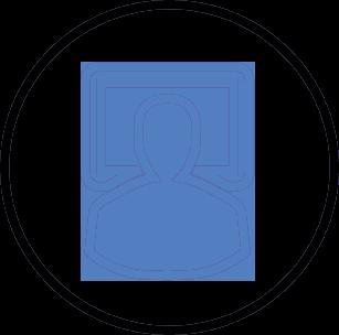recruitment-marketing-platform-icon-career-sites-updated (1)