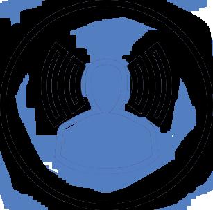 recruitment-marketing-platform-icon-job-broadcast-updated (2)