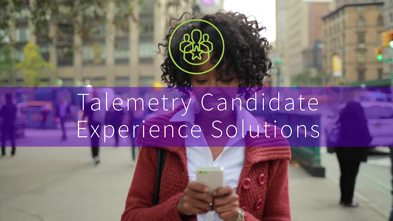 Talemetry Candidate Experience Solutions-thumb