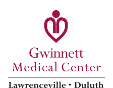 gwinnett-medical-center-logo