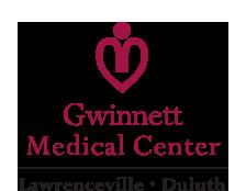 gwinnett-medical-center-logo