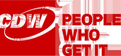 header__logo--cdw