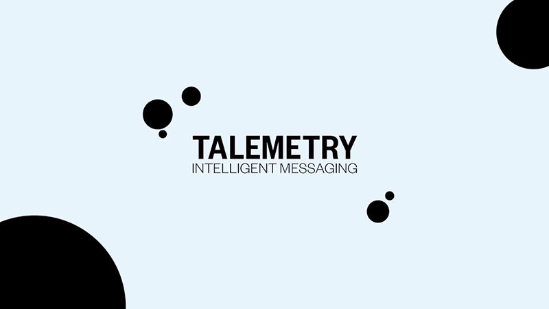 talemetry-intelligent-messaging-video-thumb